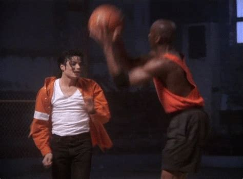 wallpaper gif jam funny mj gifs find share on giphy