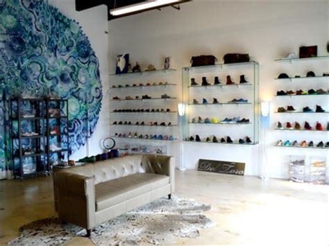 shoe boutique toro customised shoe boutique miami stylus