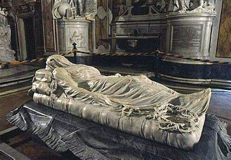 veiled christ sansevero chapel napels picture of museo cappella san severo napoli large jpg picture of museo