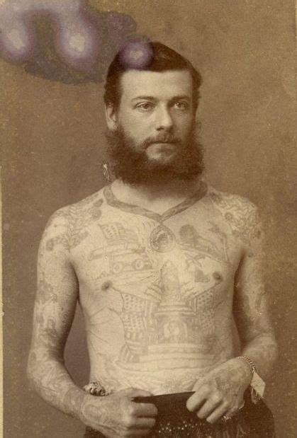 civil war tattoos 48 best original civil war tattoos images on