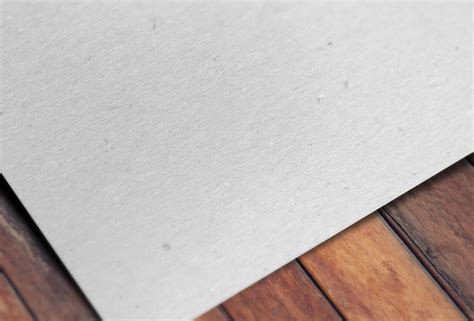 How To Make Embossed Paper - how to create an embossed paper logo mockup in adobe