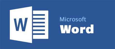 Microsoft Mba by Microsoft Word Euclid Lms