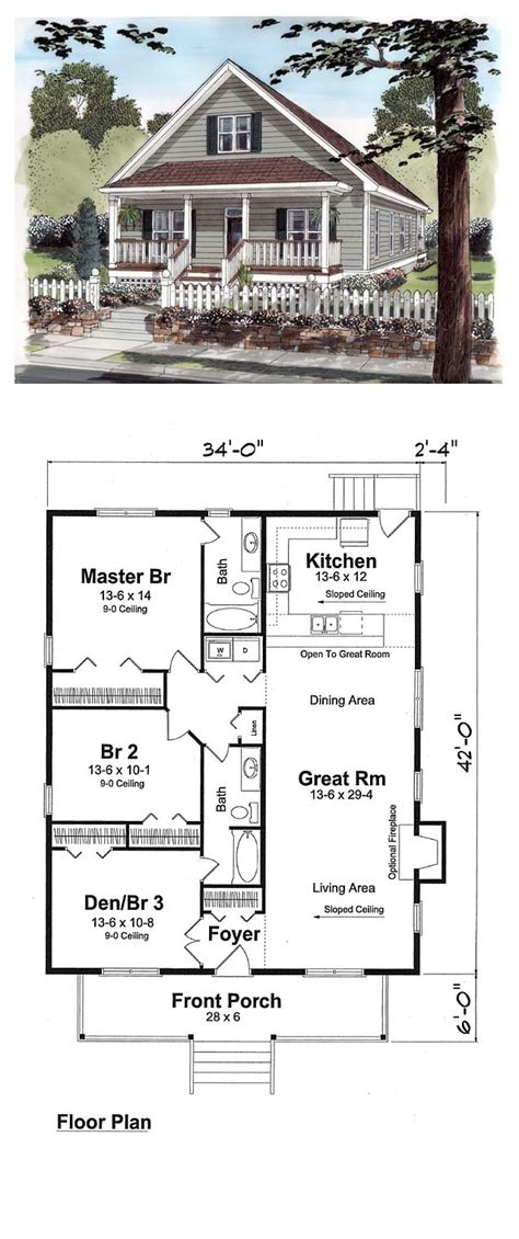 house plans unlimited tn house design plans