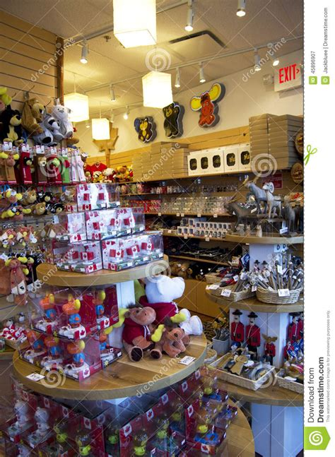 shop home decor online canada 100 decorating gift shop art247 2016 past exhibits