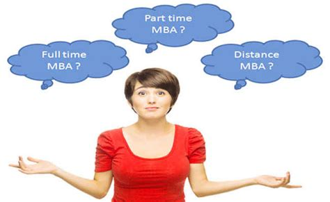 Different Types In Mba by Mba Direct Management Quota Admission In Top Colleges