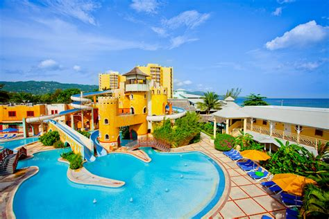 all inclusive sandals family resorts all inclusive resorts jamaica all inclusive resorts sandals