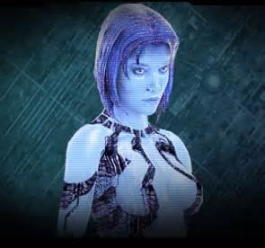 Cortana images halo nation the halo encyclopedia halo 1 halo