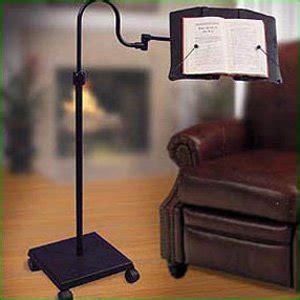 Rak Stand Organizer Dapur book holder stand co uk kitchen home