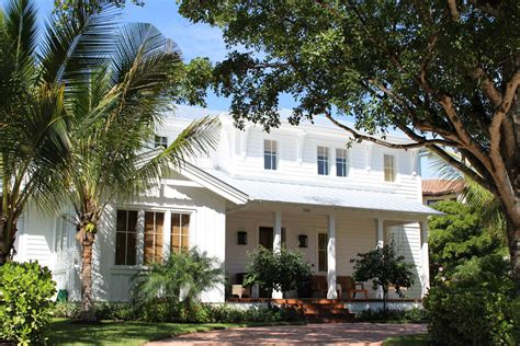 West Indies Home Decor Living The Rise Of British West Indies Architecture The