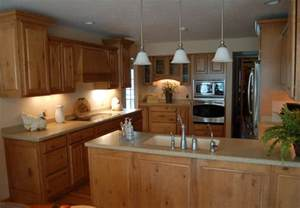 Home Design Ideas For Kitchen Mobile Home Kitchen Design Ideas Mobile Homes Ideas