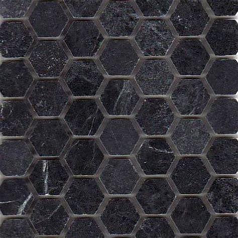top  remodeling shows gray shower tile black marble tile hexagon tiles