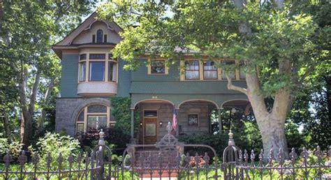 buying a house in idaho buying a house in idaho 28 images boise idaho real estate helen patio homes