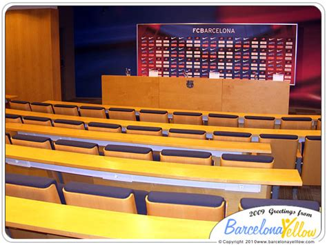 Fc Barcelona Room by Barcelona 2017 Pictures C Nou Stadium Fc Barcelona