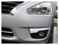 ijdmtoy oem fit led daytime running lights installation guide