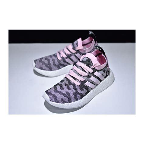 mens  womens adidas nmd  pink black  yeezy
