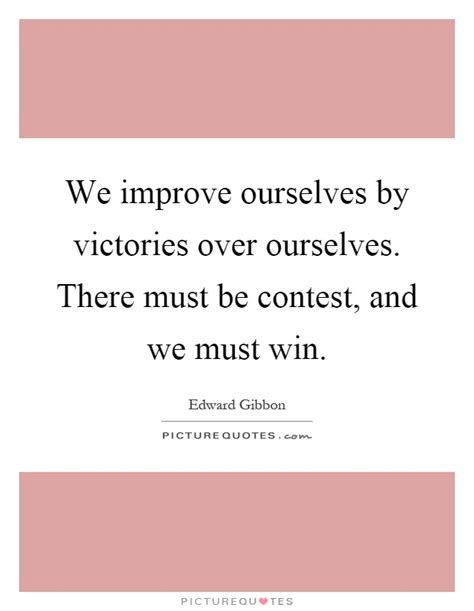 To Win Mba Competition What Team Must Be by Contest Quotes Contest Sayings Contest Picture Quotes