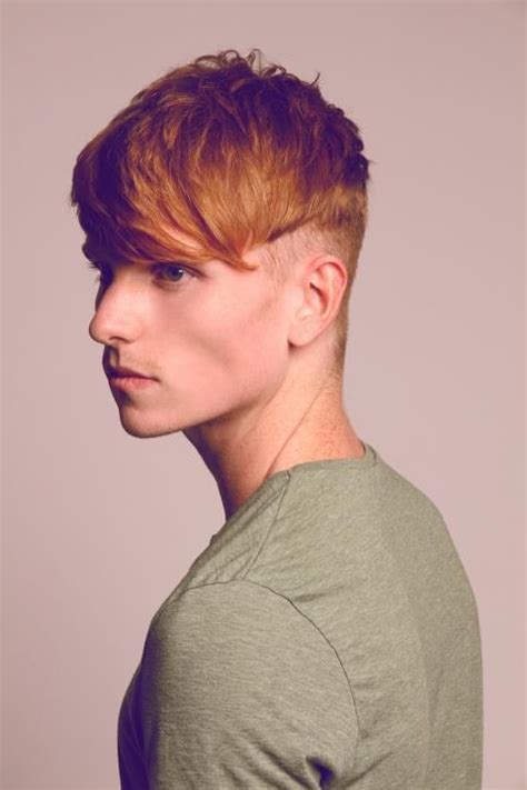 short male haircuts for gingers 878 best images about for redheads men on pinterest