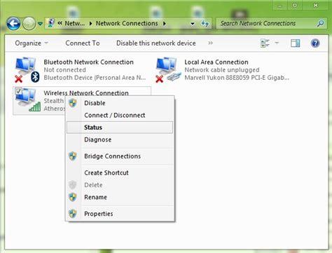 Asus Laptop Windows 8 Wachtwoord Vergeten hoe kunnen we herstellen windows wachtwoord draadloos en windows 7 8 stealth instellingen