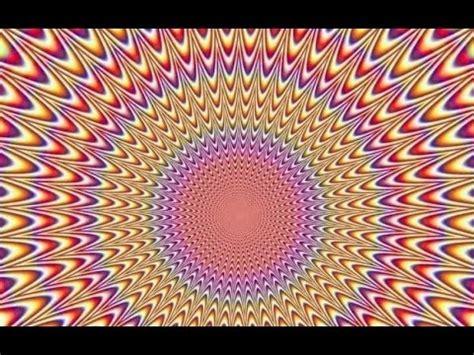 imagenes con movimiento q marean ilusiones 211 pticas para marearse youtube