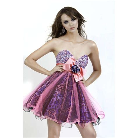 js prom layout js prom gowns for sale long dresses online