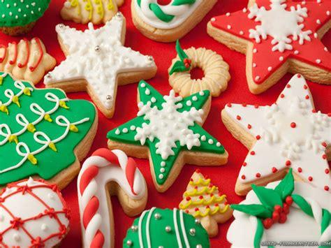 christmas cookie exchange shepherd of the hills