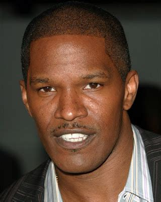 jamie foxx net worth celebrity net worth 2015 jamie foxx net worth wealth money net worth