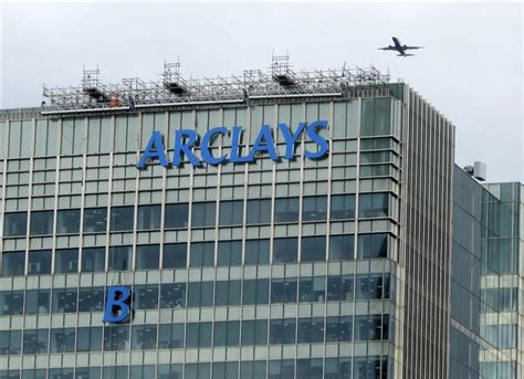 barclays bank office address fraud probe could turn qatar cold on barclays breakingviews