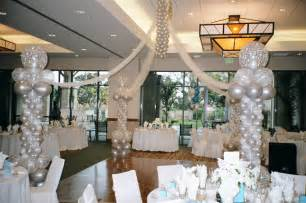 Balloon Decor Balloon Designs Gallery Sbd Event Designs Los Angeles