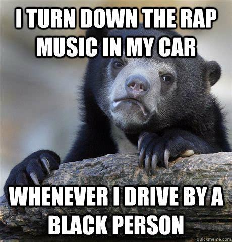 Rap Music Meme - rap music meme