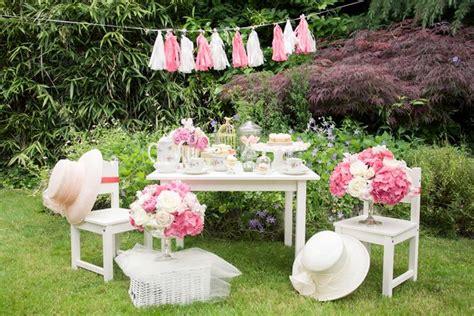 backyard tea party garden tea party ideas tea 5 jpg everything tea