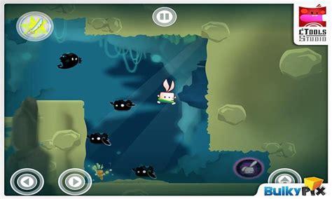 download game kungfu mod kung fu rabbit apk v1 0 mod carrot unlocked apkmodx