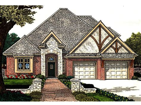 unique european house plans unique european house plans 54 images unique