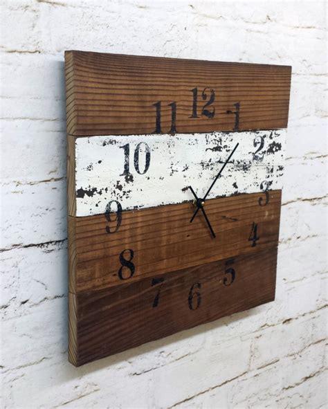 rustic diy crafts 19 rustic reclaimed wood diy projects