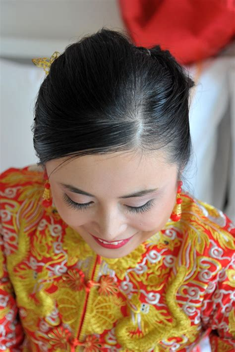 hairstyle thailand hairstyle page 021 wedding accessories thailand