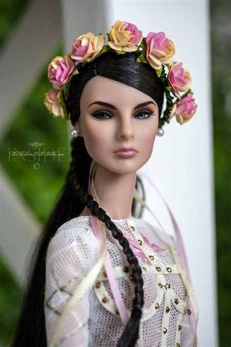 fashion doll studio 433 best images about inside the fashion doll studio on