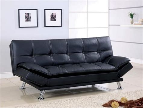 Buy Sofas With Bad Credit by Do You How To Get Futon Sofa Bed Read And Find Out