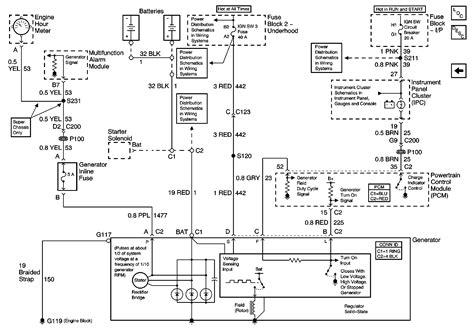 hino truck engine diagram hino free engine image for user manual download engine wiring engine wiring diagram lq4 for super sport car hino truck dia lq4 engine wiring