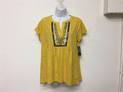 Blouse Branded Lizclaiborne assorted high end clothing lots