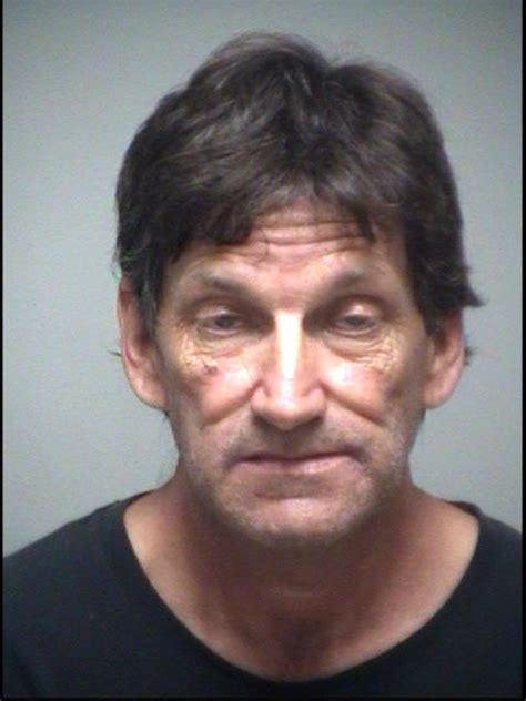 54 yr male 54 year old man arrested at lakewood villas villages