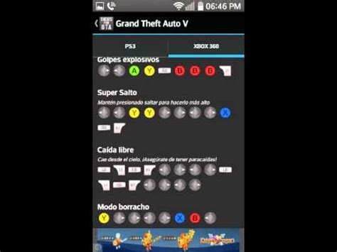 gta 5 cheats youtube | autos post