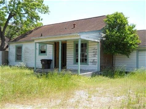 houses for sale in houston texas houston tx single family for sale by owner dog breeds picture