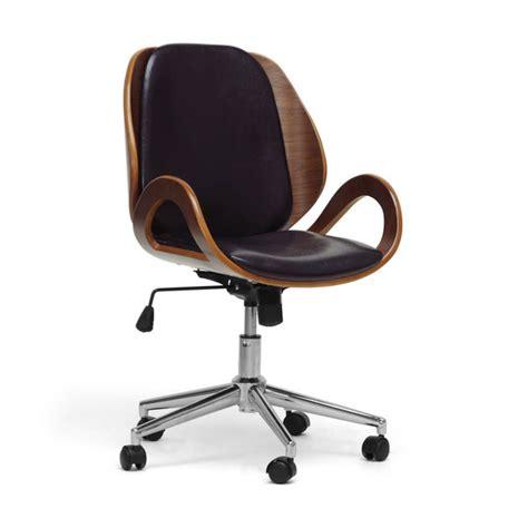 Kursi Kantor Chairman Modern Design Dan Ergonomis Warna Bebas 32 model kursi kantor terbaru 2018 dekor rumah