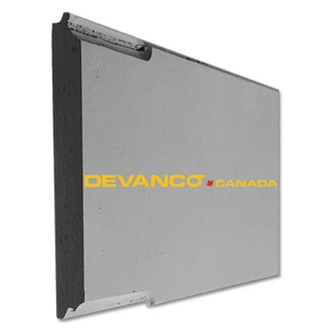 Todco Overhead Door Todco Door Hinges Truck Door Intermediate Panel 13 X 98 For Todco Dryfreight Doors Sc 1 St