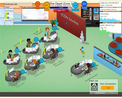 game dev tycoon free download techno wizard game dev tycoon free download link