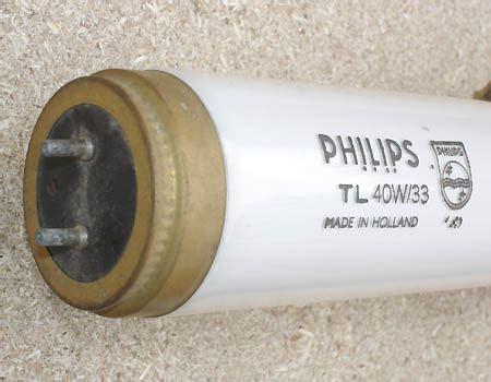 Lu Philips Tl 40 Watt philips tl 40 watt 33