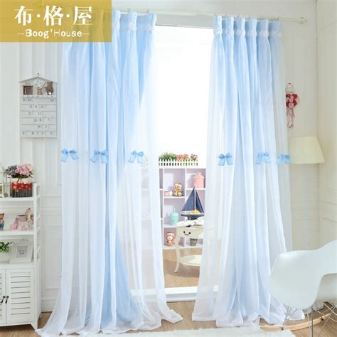 home brand curtains brand new luxury curtains for living room lace princess