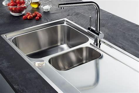 dimensioni lavelli dimensioni lavelli piani cucina consigli e misure per