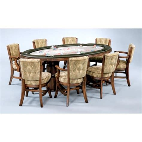 most expensive poker table top most expensive dining tables in the world latest