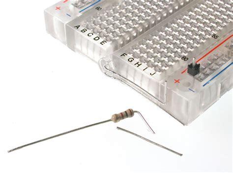 100 ohm resistor near me 100 ohm resistor near me 28 images self balancing skateboard segw y project arduino shield