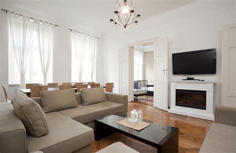 imagenes estilo minimalista comprar cortinas online desde 15 99 casaytextil